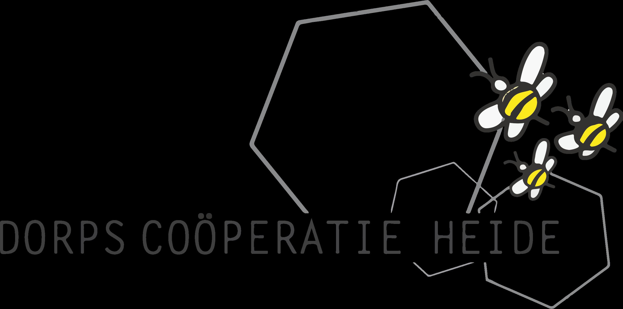Dorpscoöperatie Heide